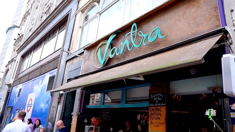 Vantra.001